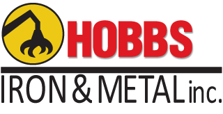 Hobbs Iron & Metal